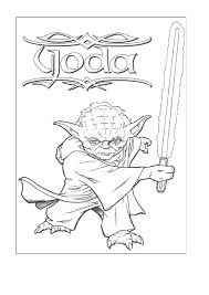 Small Picture 8 best Star Wars images on Pinterest Coloring sheets Adult