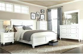 off white bedroom furniture sets wonderful set ideas classy