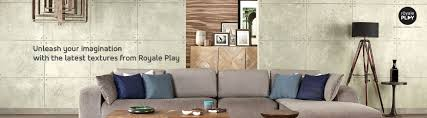 Interior wall textures Seamless Royale Play Asian Paints Royale Play Interior Walls Textured Paint Designs Asian Paints