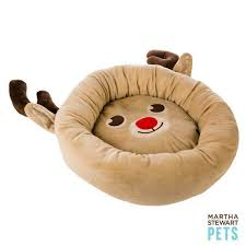 Small Picture Best 20 Dog beds clearance ideas on Pinterest Dog bed sale Dog
