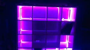 Neon lighting for home Purple Neon Lights Room Decor Neon Lights Room Decor Neon Lights For Room Amazon Home Decor Large Neon Lights Getsetappcom Neon Lights Room Decor Neon Bedroom Decor Neon Sign Room Decor Neon