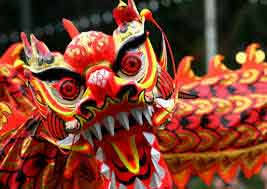 You hit two birds with one stone too: Chinese New Year 2021 Singapore