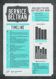 Modern Resume Tumblr 004 Free Cv Template Word Indonesia Ideas Microsoft Resume