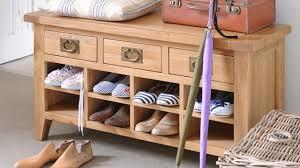 Ikea Shoe Drawers Ikea Shoe Drawers Ideas Design Idea And Decor