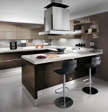 Home Interiors Kitchen Kitchen And Home Interiors Home Interiors Kitchen Pics On Home