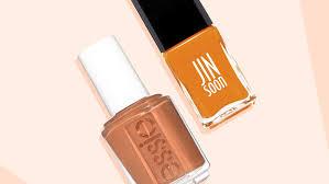 The Best <b>Nail</b> Polish Colors for <b>Fall</b> 2019 - <b>Fall</b> Manicure Ideas ...