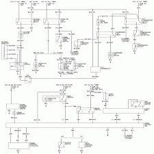 diy c cooling system relaytestvolt in 2002 honda civic ac wiring 101 more 2002 honda civic ac wiring diagram mediapickle images gif fit 850 2c850 ssl 1