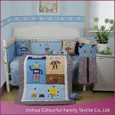 snoopy crib bedding snoopy baby stuff burlington coat factory baby bedding
