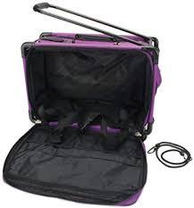 Tutto 4220ma M Pur Sewing Machine Case