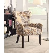 Small Picture pretty small bedroom chair on tags small bedroom lounge chairs