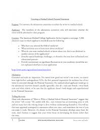 cover letter example of personal essay for college application cover letter college application essay examples personal example for college of statement admissioexample of personal essay