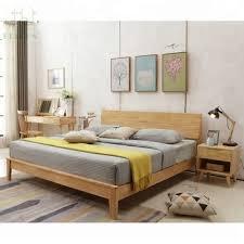 antique white bedroom furniture. Simple Antique 2018 Antique White Bedroom Furniture Soft Bed To Antique White Bedroom Furniture U