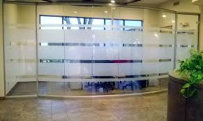 Contemporary glass office Frameless Glass Contemporary Glass Walls Partition For Office Use Exponoviascrinfo Contemporary Glass Walls Partition For Office Use Entrecielos