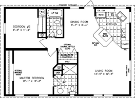 Best 25 800 Sq Ft House Ideas On Pinterest  Small Cabins Small 800 Square Foot House Floor Plans