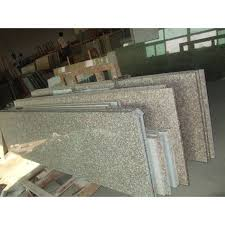 bainbrook brown precut est granite countertops is best alternative to granite countertops in bay area