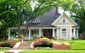 beautiful houses pictures for pc free download my pinoo home