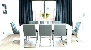 full size of white round dining table ikea marble nz and chairs modern gray room kitchen