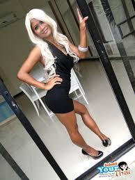 Submit Your Thai Submityourthai Model Download Next Door Girl Mobi.