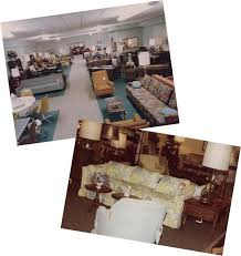 About Us Furniture & Mattress Stores