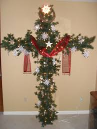 White Garland No Lights Pin On Christmas Ideas For Next Year No It Is Here Now