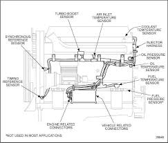 ddec iv ecm wiring diagram on ddec images free download wiring Detroit Ddec 2 Ecm Wiring Diagram ddec iv ecm wiring diagram 11 2000 379 peterbilt wiring diagram ddec v wiring diagram DDEC 2 ECM Wiring Diagram 92