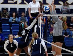 Juliette Smith - Women's Volleyball - University of Central Oklahoma  Athletics