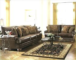 ashley furniture sectional couch sectional furniture sectional