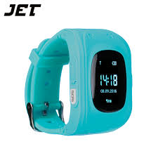 Wrist smart bracelet <b>jet kid start</b>|Smart Watches| - AliExpress