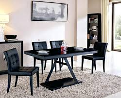 glass dining table buy online india. full image for wholesale cheap restaurant dining table with attached chair buy plastic online glass india o