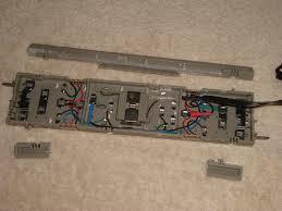 lionel fastrack wiring solidfonts lionel prewar wiring schematics home diagrams