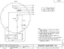 cl3712t baldor single phase enclosed c face, foot mounted, 10hp Baldor Single Phase Motor Wiring Diagram Baldor Single Phase Motor Wiring Diagram #98 baldor motor wiring diagrams single phase
