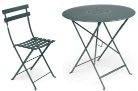 amazing outdoor metal bistro table bistro table and chairs 700 target folding metal for two 700x485