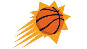 Phoenix Suns Tickets Single Game Tickets Schedule