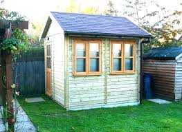 Office shed plans Cabana Office Shed Plans Garden Offices Traditional Traditi Azkarco Office Shed Plans Garden Offices Traditional Traditi Azkarco