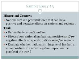 industrial revolution essay conclusion industrial revolution slideshare
