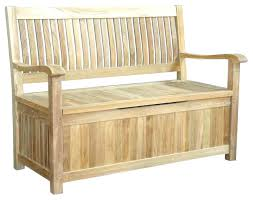 ikea outdoor furniture uk. Ikea Outdoor Seating Chair With Storage Underneath Excellent Bench  Shoe Plans Furniture Uk