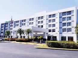 holiday inn express hotel suites miami hialeah hotel hialeah usa deals