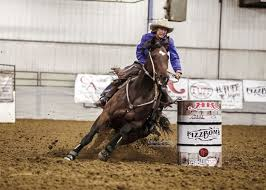 Tsln To Mare Futurity In 1m Young Ride Trainer com Barrel Mont 7wAqaPx