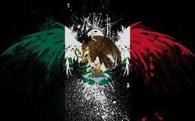 mexico wallpaper