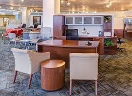 office furniture source. Brilliant Source Slide Background In Office Furniture Source O