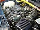 Приоровский двигатель в ваз 2114