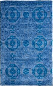 royal blue rug. Interesting Royal Blue Outdoor Rug Rugs Aqua Navy Safavieh Collection O