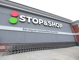 Connecticut Power And Light Outages Stop Shop To Convert 40 Stores To Bloom Energy Alwayson