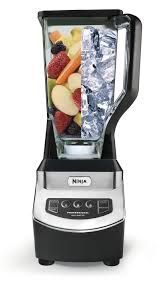 ninja professional blender 900 watts.  Ninja To Ninja Professional Blender 900 Watts U