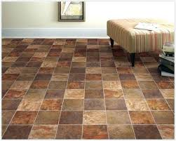checd vinyl flooring black and white roll solid wide x your choice length residential vinyl flooring