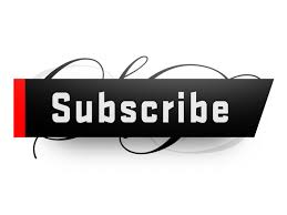 Youtube Logo Design Free Epic Free Youtube Subscribe Button Free Download By Alfredo