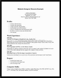 web development resume examples web developer resume samples web developer salary san francisco web developer resume web developer