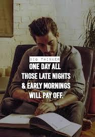 Luxury Quotes Simple Motivirus