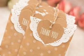 thank you tags for wedding favors 8 sets of free diy wedding favor tags