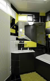 Badezimmer Ideen 2015/16 - 13 neue Designtrends im Bad